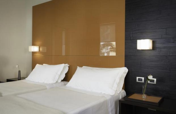 фотографии T Hotel изображение №16
