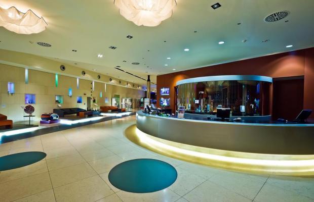 фотографии T Hotel изображение №8
