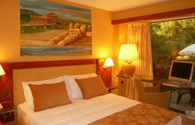 фото Acacia Resort изображение №42