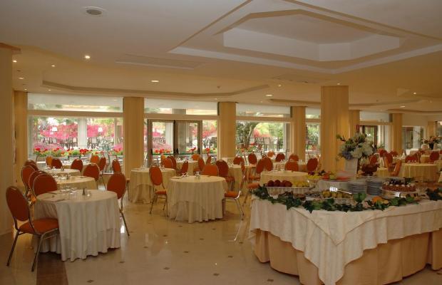 фотографии отеля Acacia Resort изображение №39