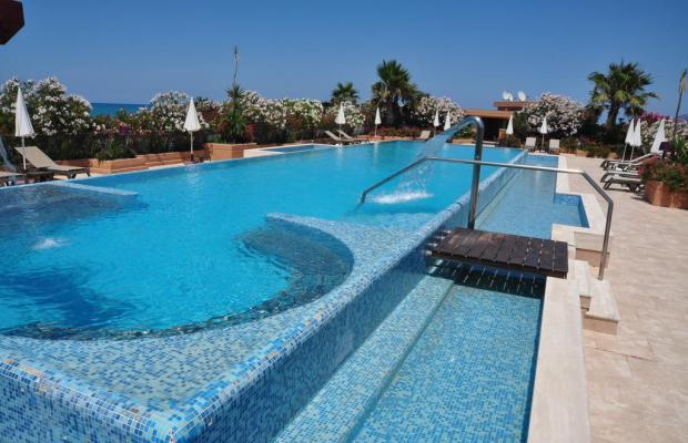 фотографии отеля Acacia Resort изображение №35
