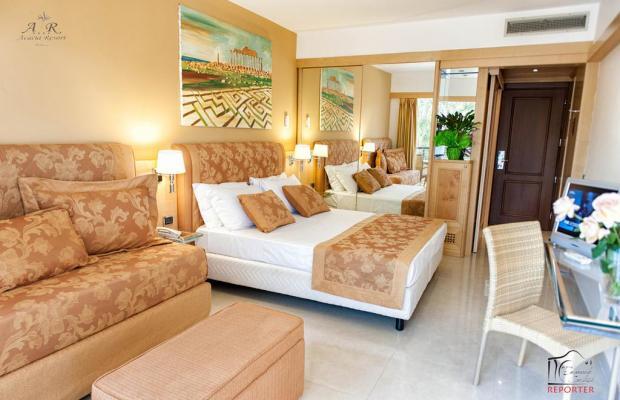 фотографии Acacia Resort изображение №28