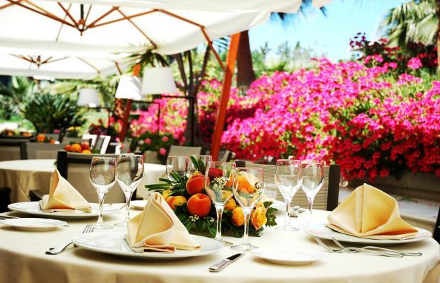 фото Acacia Resort изображение №6