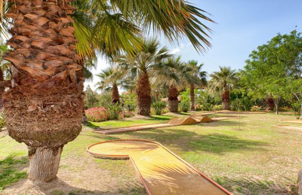 фото отеля Acacia Resort изображение №5