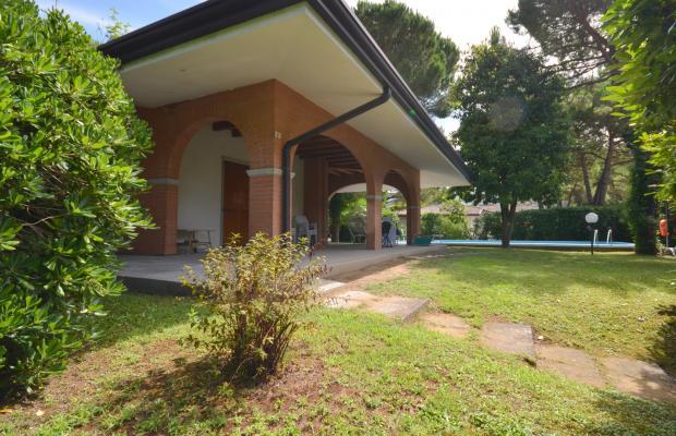 фото отеля Villa Sabrina изображение №21