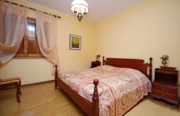 фото отеля Villa Sabrina изображение №9