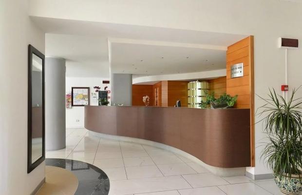 фото отеля Azzolini Palm Beach Hotel изображение №13