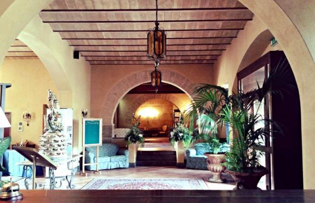 фотографии Baglio Conca D'oro изображение №8