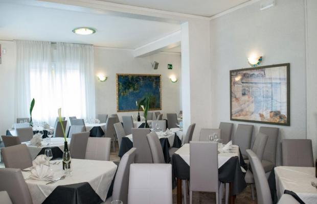 фото отеля Anny изображение №17