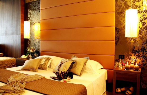 фотографии отеля Waldorf Suite Hotel (ex. Golden Tulip Hotel Waldorf) изображение №31