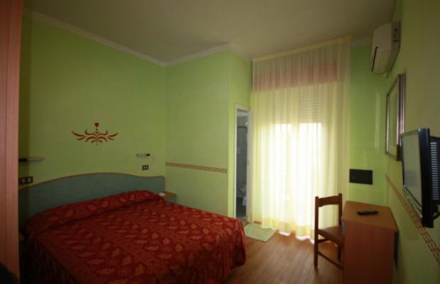 фотографии отеля Al Marocco изображение №15