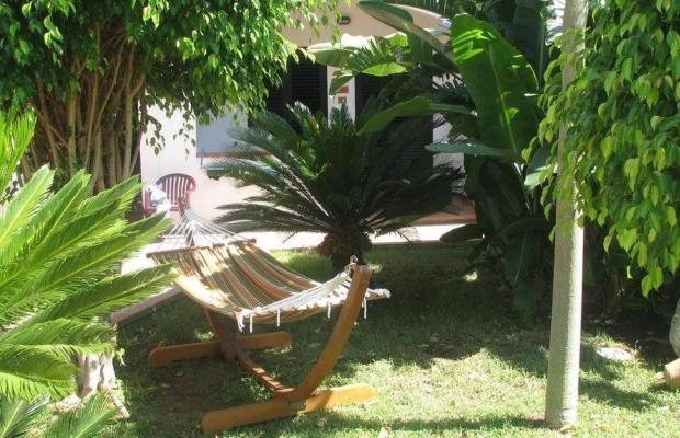 фотографии Baia Del Capo изображение №20