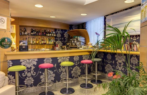 фото отеля Astromare изображение №57