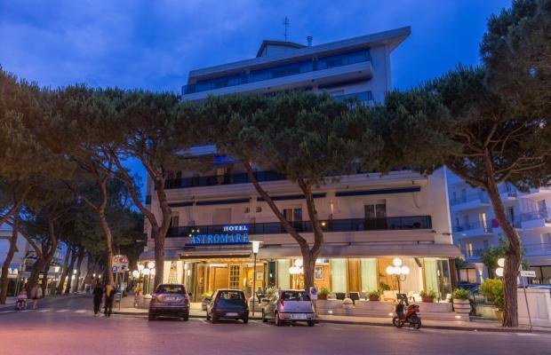 фотографии отеля Astromare изображение №55