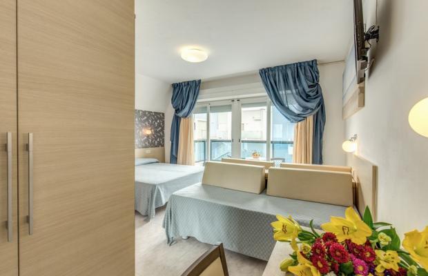 фото отеля Astromare изображение №21