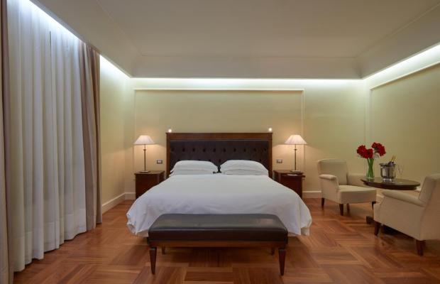 фото Eurostars Centrale Palace изображение №14
