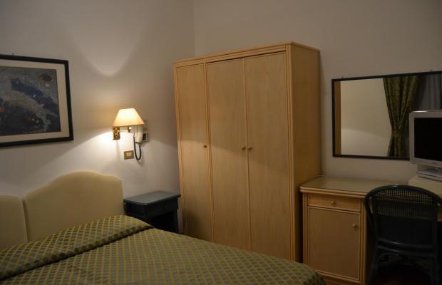 фото отеля Avana Mare изображение №29