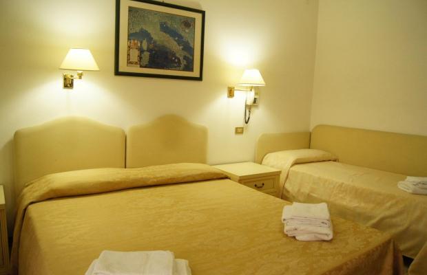 фотографии отеля Avana Mare изображение №19