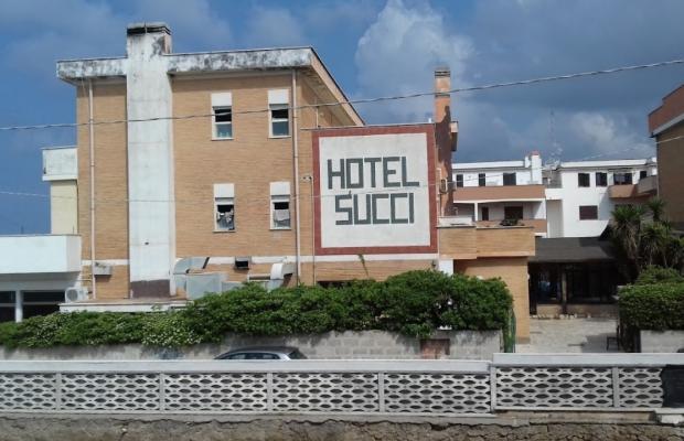 фото отеля Succi изображение №1