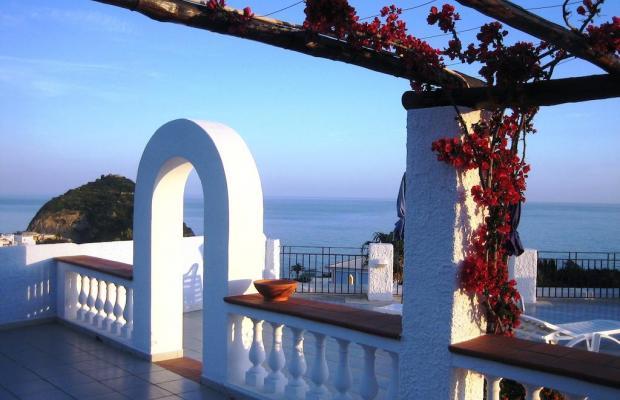 фотографии отеля Park Hotel Terme Romantica изображение №39