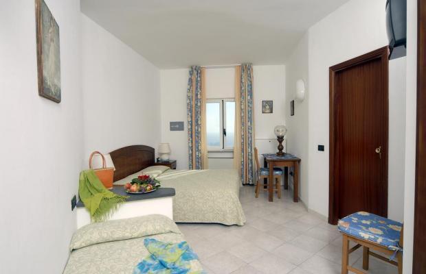 фото отеля Park Hotel Terme Romantica изображение №21
