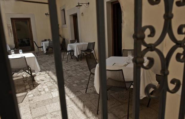 фото отеля Palazzo Failla Hotel изображение №17