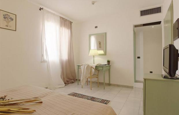 фото отеля Hotel Puntamajata (ех. Capo Rossello) изображение №9