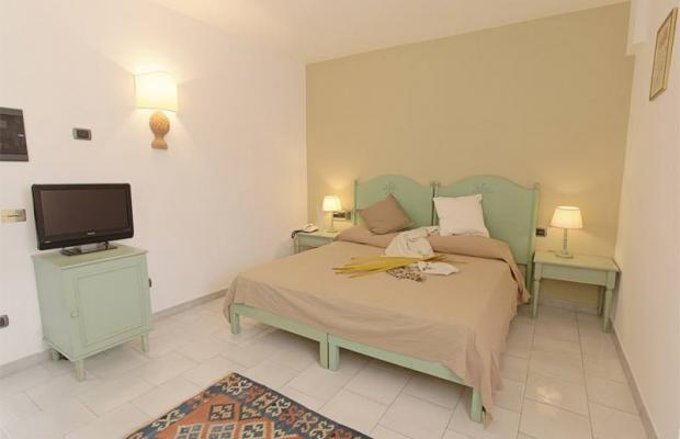 фотографии Hotel Puntamajata (ех. Capo Rossello) изображение №8