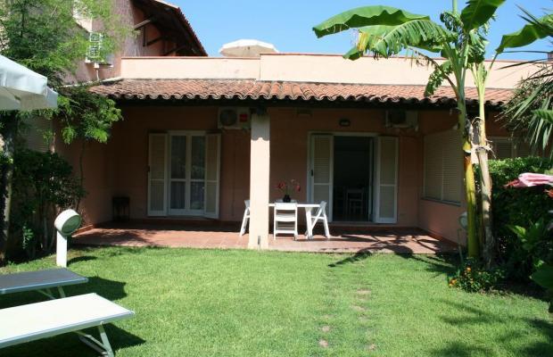 фото отеля Portorosa Residence изображение №9