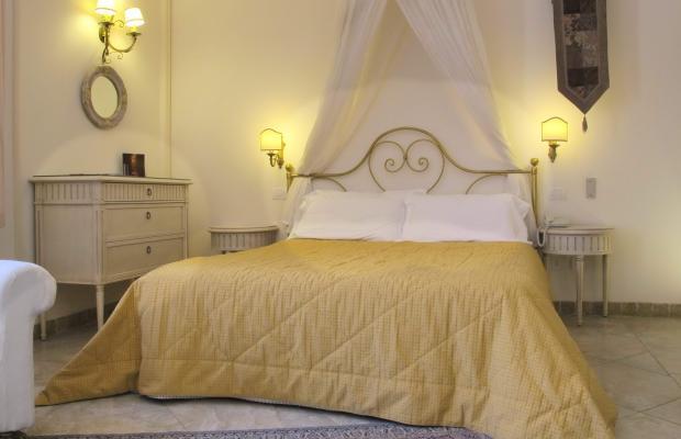 фотографии Castello di San Marco Charming Hotel & SPA изображение №24