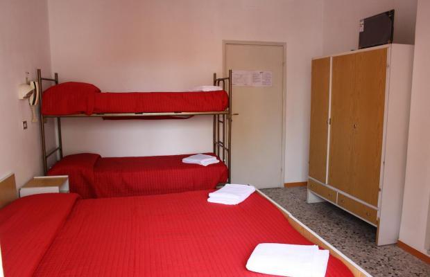 фото отеля Elsi изображение №17