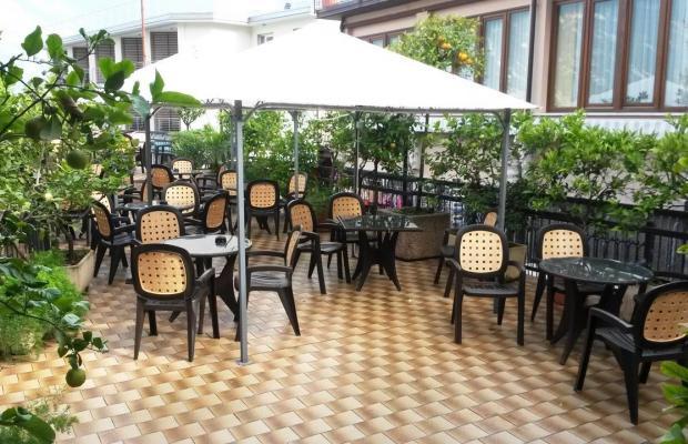 фотографии отеля Garda Bellevue изображение №3