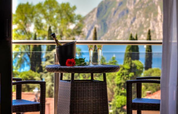 фото отеля Garda - TonelliHotels изображение №25