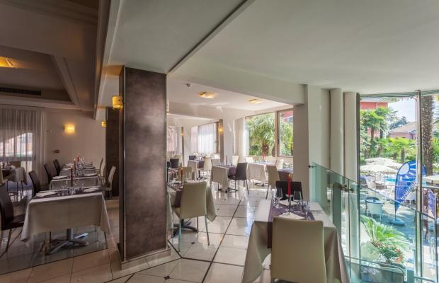 фотографии отеля Garda - TonelliHotels изображение №15