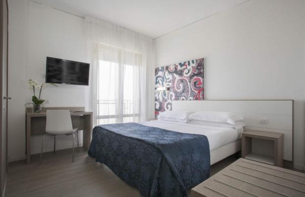фотографии Hotel Imperial Palace изображение №24