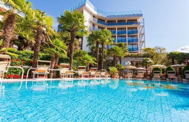 фото отеля Garda - TonelliHotels изображение №1