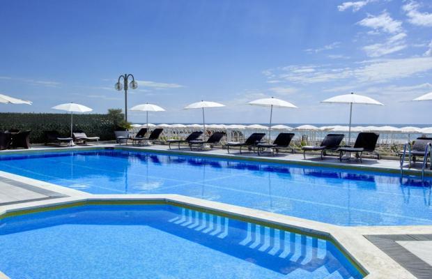 фото отеля Byron Bellavista изображение №1