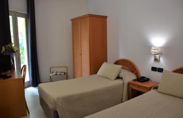 фото Hotel Corallo изображение №6