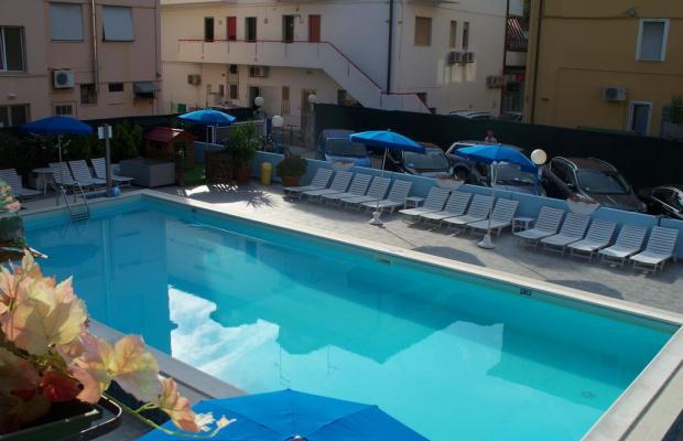 фотографии Portofino изображение №8