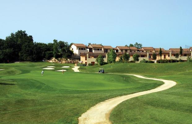 фотографии Golf Residence изображение №28
