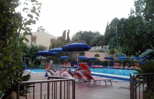 фото отеля Grotticelle изображение №1