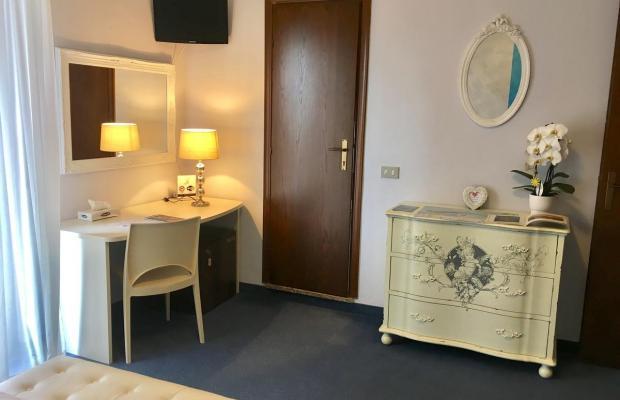 фотографии отеля Hotel International (ex. Abacus Sirmione) изображение №3