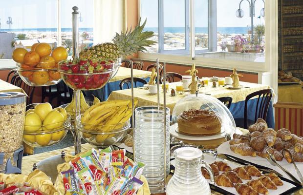 фото Hotel Capri изображение №2
