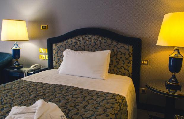фотографии Grand Hotel Excelsior изображение №8