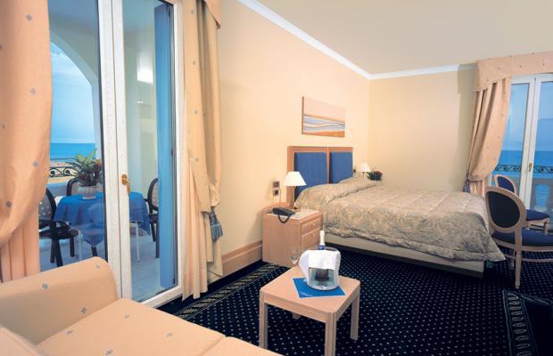 фото отеля Casa Bianca Al Mare изображение №17