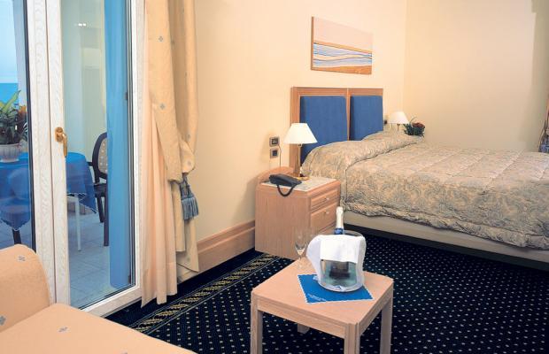 фотографии отеля Casa Bianca Al Mare изображение №15