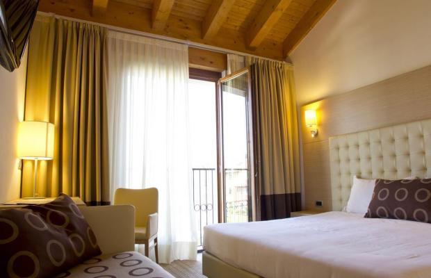 фото Hotel Parchi del Garda изображение №10