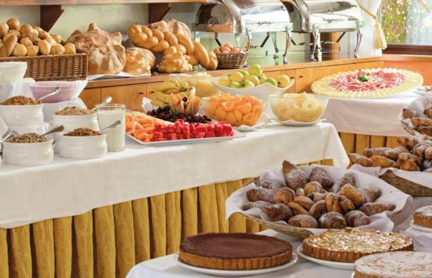 фотографии отеля Poiano Resort Hotel изображение №11