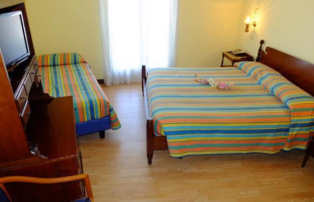 фото отеля Chincherini Holiday Palme & Suite (ex. Palme & Suite) изображение №5