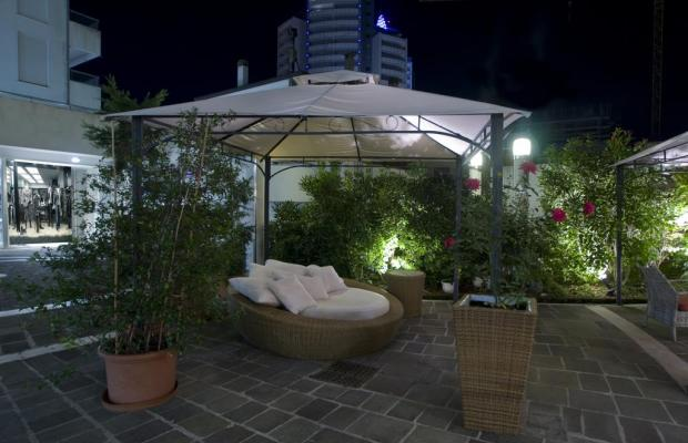 фотографии отеля Centrale (Венето) изображение №35